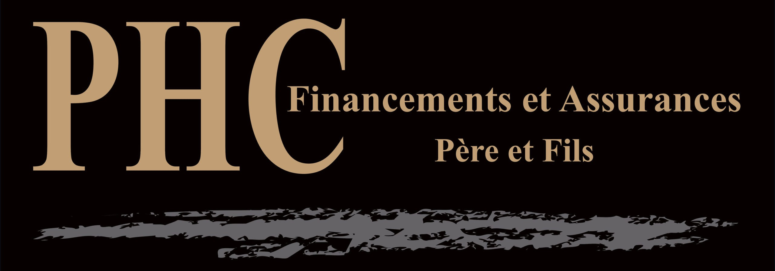 phcfinancement